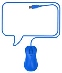 Die Internet - Kommunitkation