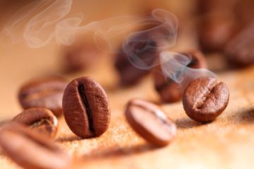 Kaffeearoma