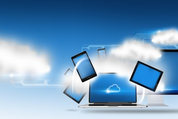 Cloud Technology and Media