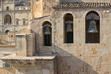 noto sicily baroque town