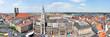 Stadtzentrum von München - 59756171