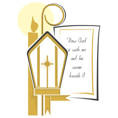 Religione Cristiana - simboli