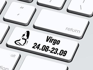 Virgo_Başka5
