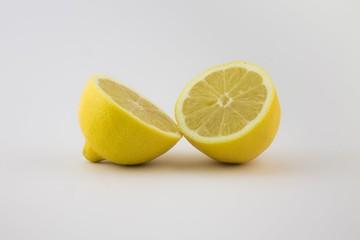 Zitrone 1
