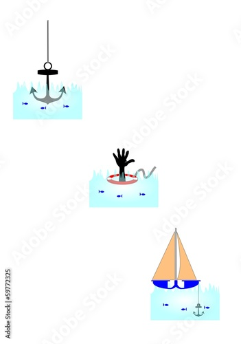 nautical design concepts
