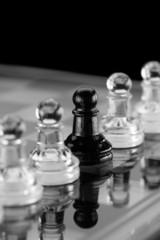 Chess Individual