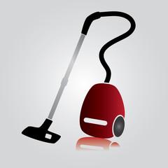 vacuum cleaner eps10