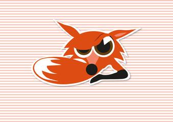 FOX_COOL_KARTE_BRA