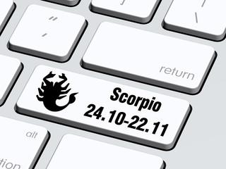 Scorpio_Resimli5
