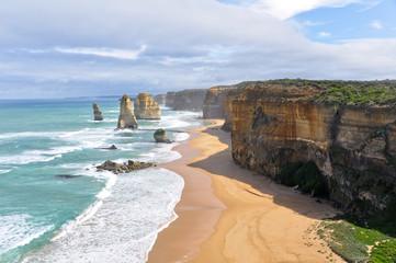 Twelve Apostles, Victoria (Australia)