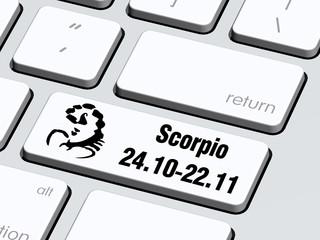 Scorpio_Başka5