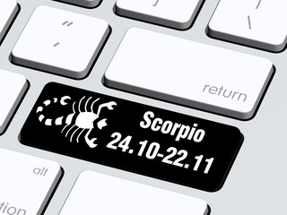 Scorpio_Birbaşka2