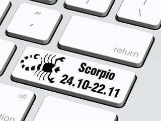Scorpio_Birbaşka5