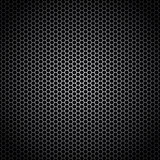 Grille background