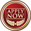 Apply Now Red Label