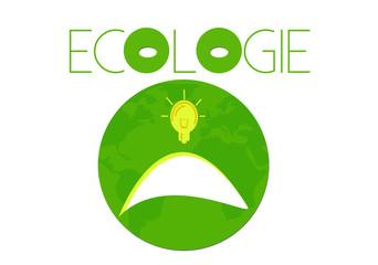 Ecologie triste