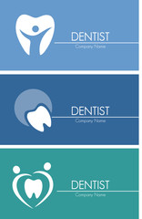 Dentist_Icon_Set