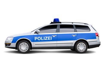 Polizeiwagen_1