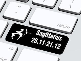 Sagittarius_Başka2