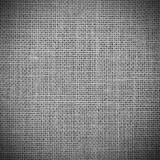Grey Jute background