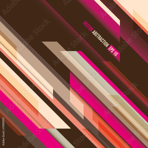 Abstract background eps10.