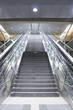 Citytunnel - 59820170