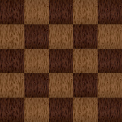 wood texture squared pattern eps10