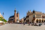 Kraków - 59823934