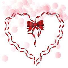 herz,herzen,rot,liebe,lieben,valentin,valentinstag,blasen,heirat