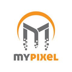 My Pixel