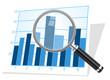 Die Marktanalyse