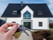 Haus - Schlüsselfertig