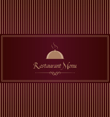 Royal restaurant menu