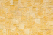 pattern color of modern style design decorative real stone wall