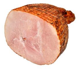 Roast Ham Joint