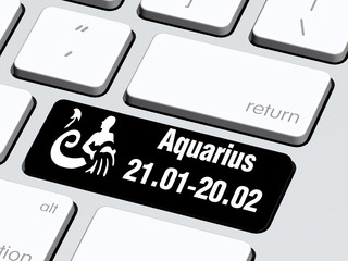 Aquarius_Birbaşka2