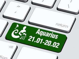 Aquarius_Birbaşka3
