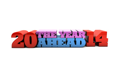 2014 Predictions Year Ahead Trends