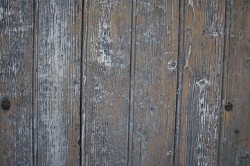 texture bois ancien