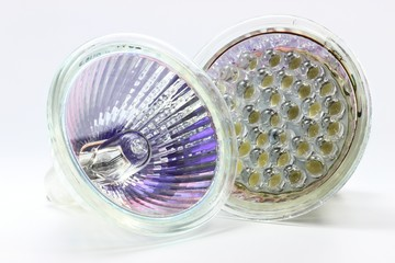 Leuchtmittel01