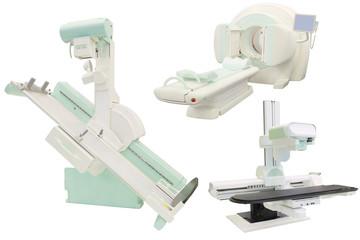 X-ray apparatuses