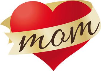 Love mom 2