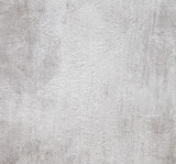 Fototapety abstract background of a concrete wall