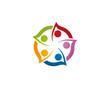 Community Logo 4