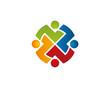 Community Logo 5