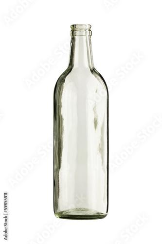 Bottle - 59855911