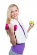 muskulatur stärken