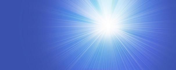 sonne licht highres