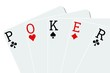 Cartes poker(2)