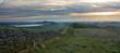 Hadrians Wall panorama - 59878906